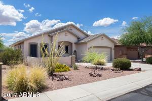 7433 E GLOBEMALLOW Lane, Gold Canyon, AZ 85118