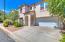 2756 S SAILORS Way, Gilbert, AZ 85295