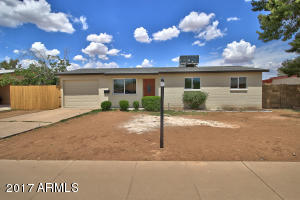 702 W Ingram Street, Mesa, AZ 85201