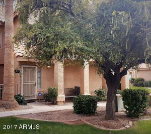 1001 N PASADENA Street, 80, Mesa, AZ 85201