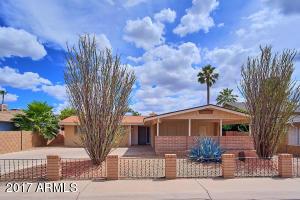 4309 W CLAREMONT Street, Glendale, AZ 85301