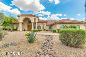 13817 S 32ND Place, Phoenix, AZ 85044