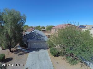 43803 W Wild Horse Trail, Maricopa, AZ 85138