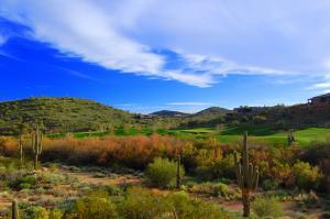 16247 E LINKS Drive, Fountain Hills, AZ 85268