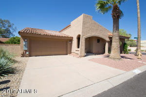 14614 N LOVE Court, Fountain Hills, AZ 85268