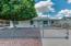1816 N 38TH Lane, Phoenix, AZ 85009