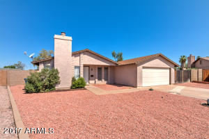 Property for sale at 1604 W El Alba Way, Chandler,  AZ 85224