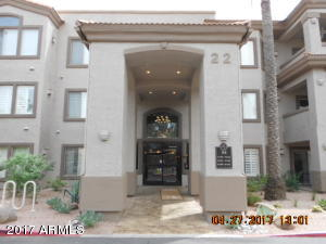 14000 N 94TH Street, 3136, Scottsdale, AZ 85260
