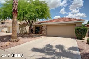 1225 N Marvin  Street Gilbert, AZ 85233