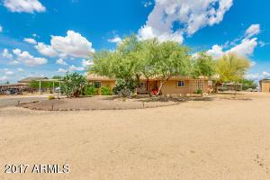 36446 N 12TH Street, Phoenix, AZ 85086