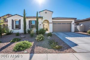 20722 S 196TH Street, Queen Creek, AZ 85142