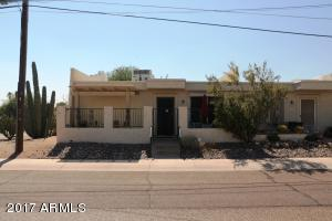 2151 N MERIDIAN Road, 28, Apache Junction, AZ 85120