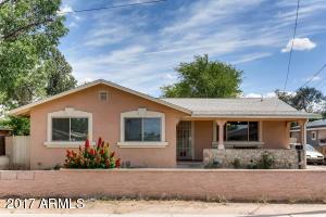 6225 W MCLELLAN Road, Glendale, AZ 85301