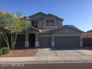 10440 W SANDS Drive, Peoria, AZ 85383