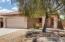 18436 N 170TH Lane, Surprise, AZ 85374