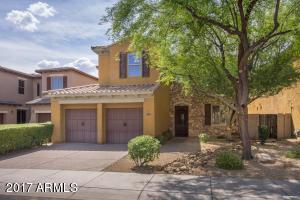 22422 N 37TH Terrace, Phoenix, AZ 85050