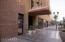114 W ADAMS Street, 510, Phoenix, AZ 85003