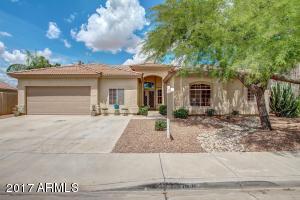 Property for sale at 16816 S 25th Place, Phoenix,  AZ 85048