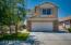 6230 N FLORENCE Avenue, Litchfield Park, AZ 85340