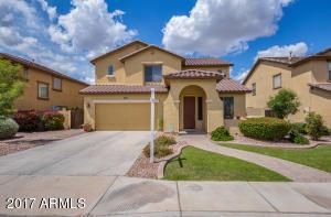 Property for sale at 4562 E Gleneagle Drive, Chandler,  AZ 85249