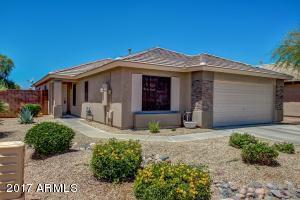 718 S 122ND Lane, Avondale, AZ 85323