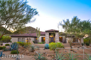 9435 E JUNE Street, Mesa, AZ 85207