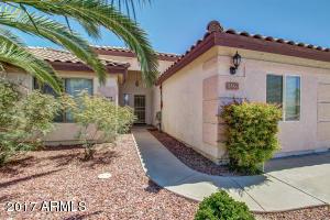 13299 W STATLER Street, Surprise, AZ 85374