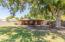 3108 N 27TH Street, Phoenix, AZ 85016