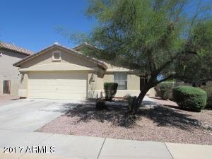 16858 W TASHA Drive, Surprise, AZ 85388