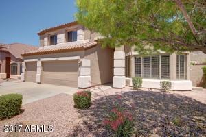 Property for sale at 1802 W Mountain Sky Avenue, Phoenix,  AZ 85045