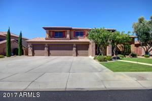 9540 W BENT TREE Drive, Peoria, AZ 85383
