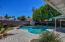 61 W EDGEMONT Avenue, Phoenix, AZ 85003