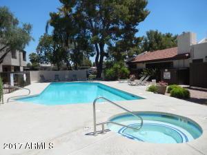 2938 N 61ST Place, 237, Scottsdale, AZ 85251