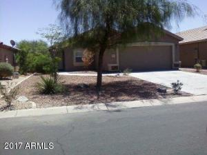 2727 E MINERAL PARK Road, San Tan Valley, AZ 85143