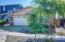 4967 S BRIDAL VAIL Drive, Gilbert, AZ 85298