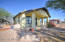 501 N 14TH Street, Phoenix, AZ 85006