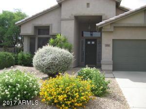 4902 E BARWICK Drive, Cave Creek, AZ 85331