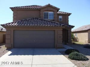 31296 N SHALE Drive, San Tan Valley, AZ 85143
