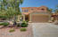 3736 N Tabor...Red Mountain Ranch