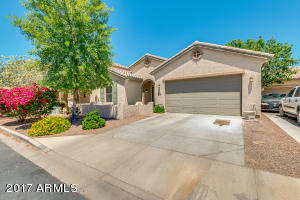 21072 E STONECREST Drive, Queen Creek, AZ 85142