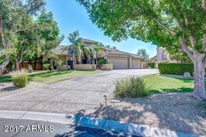 10493 N 118TH Place, Scottsdale, AZ 85259