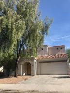 3408 E FLOWER Street, Gilbert, AZ 85298