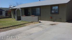 4050 W NANCY Lane, Phoenix, AZ 85041