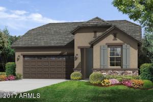 15810 N 109TH Avenue, Sun City, AZ 85351