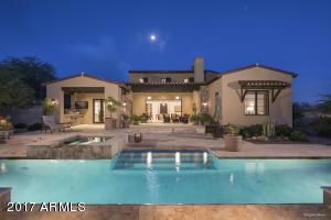 Property for sale at 19878 N 102nd Street Unit: 1123, Scottsdale,  AZ 85255