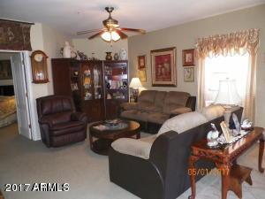 9151 W GREENWAY Road, 237, Peoria, AZ 85381