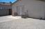 1854 E DESERT ROSE Trail, San Tan Valley, AZ 85143