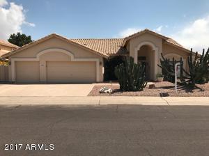 Property for sale at 3941 W Jasper Drive, Chandler,  AZ 85226