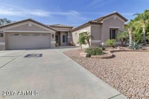 7229 W BUCKSKIN Trail, Peoria, AZ 85383