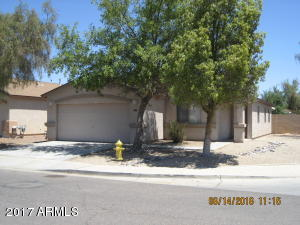 1944 E DESERT ROSE Trail, San Tan Valley, AZ 85143